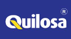 quilosa logo