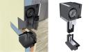 TERMOFRAME XT®, sistema de premarcos para casas pasivas de CAJAISLANT
