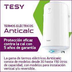 Tesy-anticalc-destacado-termos-electricos-noviembre-2020