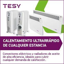 Tesy-calefaccion-destacado-radiadores-noviembre-2020