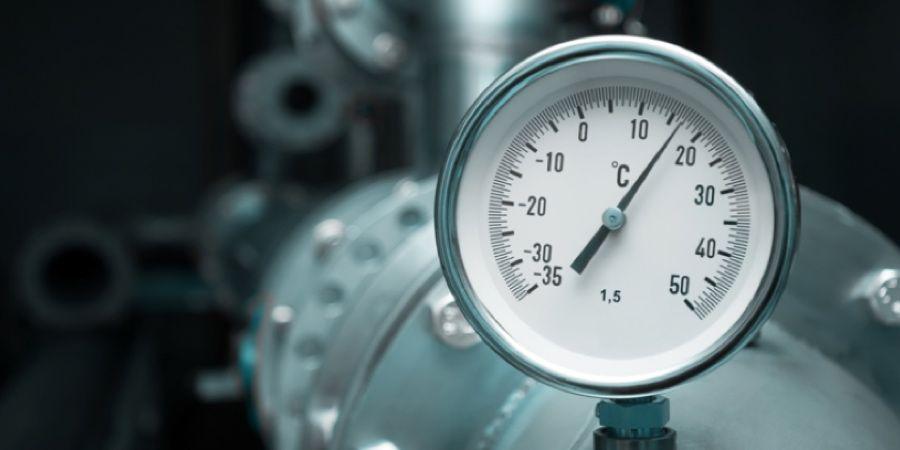 AEFYT fomenta el uso de refrigerantes naturales para una mayor eficiencia y reducir emisiones
