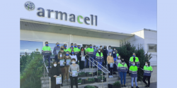 armacell day 2020