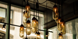 cambios normativas europeas ecodiseno iluminacion