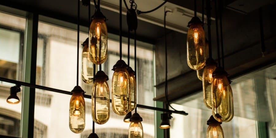 Nuevos cambios en las normativas europeas de Ecodiseño y Etiquetado energético en productos de iluminación