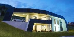 casa solar en clima atlantico placo