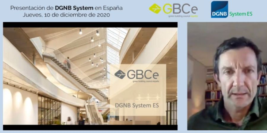 gbce-certificacion-dgnb-system