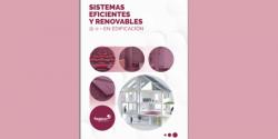 guia sistemas eficientes y renovables