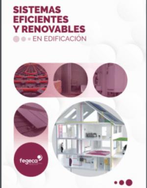 portada guia sistemas eficientes y renovables