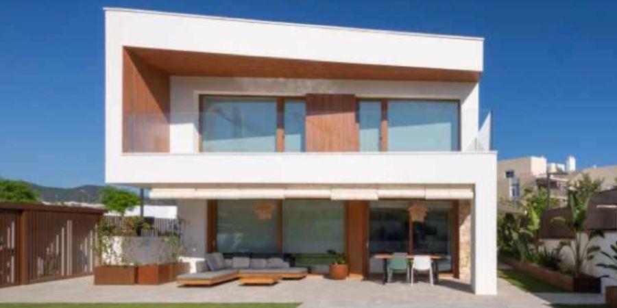 primera-vivienda-passivhaus-plus-cataluna-zehnder