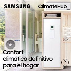 Samsung-climate-hub-destacado-home-diciembre-2020