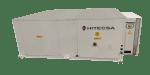 Sistemas de climatización por conductos de aire: criterios para su implementación