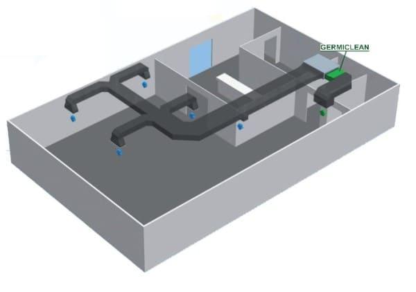 sistemas de filtrado y purificacion