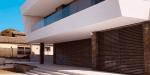 Veneciana exterior PERSYVEX: Protección Solar Inteligente