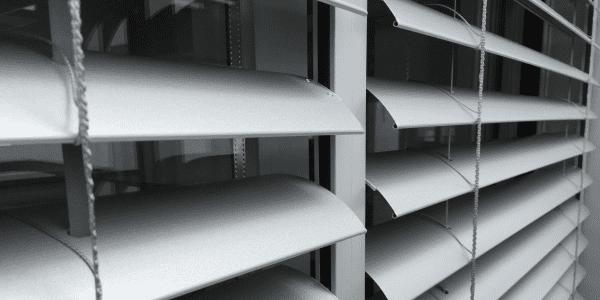 veneciana exterior persyvex c80