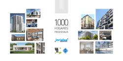ventanas para casas pasivas ecoven plus