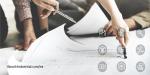 La web de Bosch Comercial-Industrial estrena un nuevo espacio de prescripción