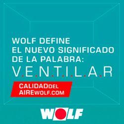 Wolf-ventilar-destacado-home-diciembre-2020