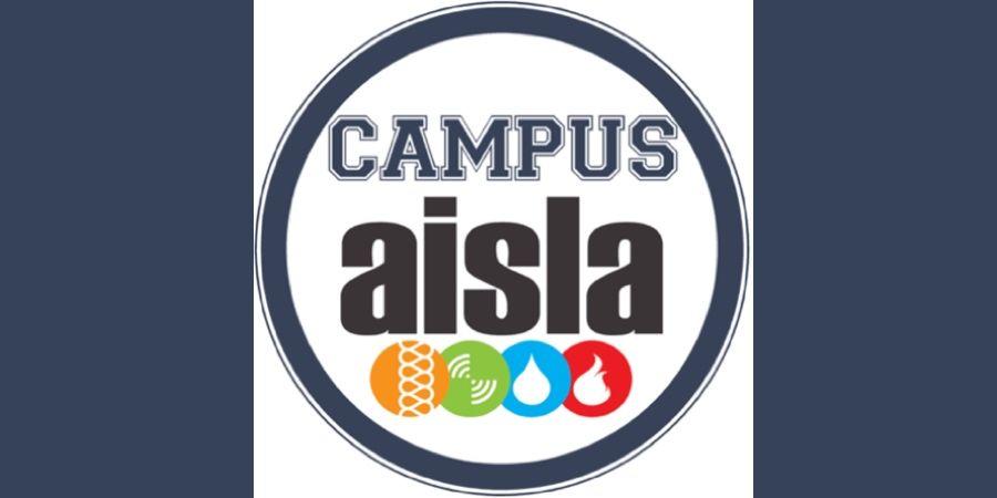 campus-aisla