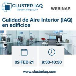 Cluster-iaq-webinar-destacado-ventilacion-enero-2021