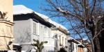 Cómo comprobar el estado de la impermeabilización del tejado