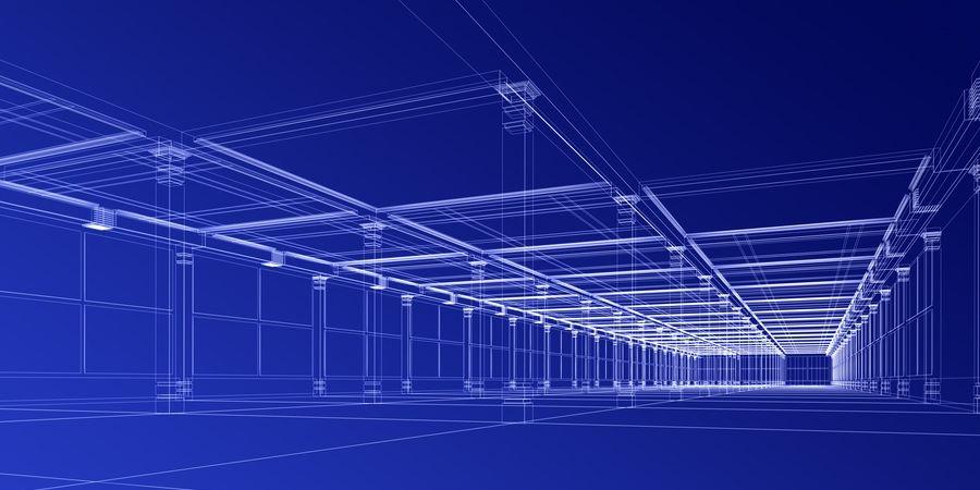 digitalizacion-industria-construccion-une