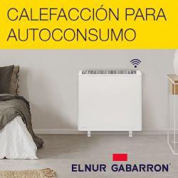 Elnur-ecombi-solar-destacado-acumuladores-enero-2021
