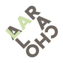 la rachola logo
