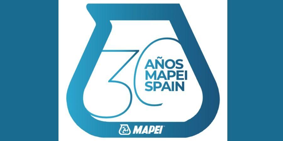 mapei-celebra-30-aniversario