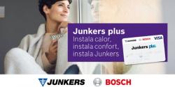 promocion-junkers-calderas-condensacion