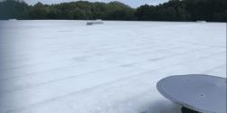 cubiertas resistentes renolit alkorplan