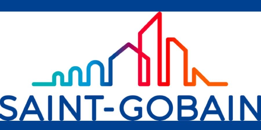 top-emploer-global-saint-gobain