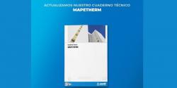 cuaderno tecnico sobre aislamiento termico