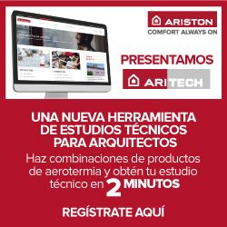 Ariston-aritech-destacado-home-febrero-2021