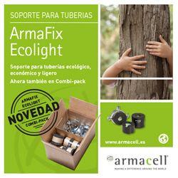 Armacell-armafix-destacado-home-marzo-2021