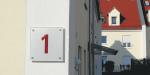 Confía en CELO y sus fijaciones para instalaciones en aislamiento