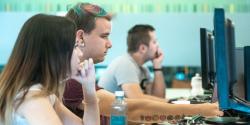 cursos gratuitos fundacion telefonica