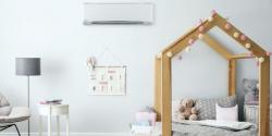 sistemas de climatización panasonic