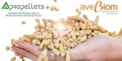 informacion erronea sobre pellets de madera