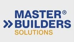 master builders solutions logo