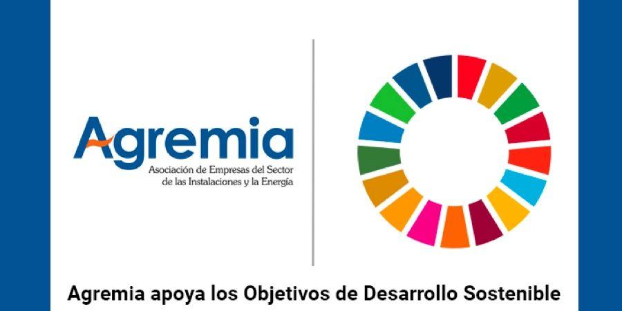 agremia apoya objetivos desarrollo sostenible