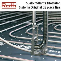 Roth-placa-lisa-destacado-suelo-radiante-febrero-2021