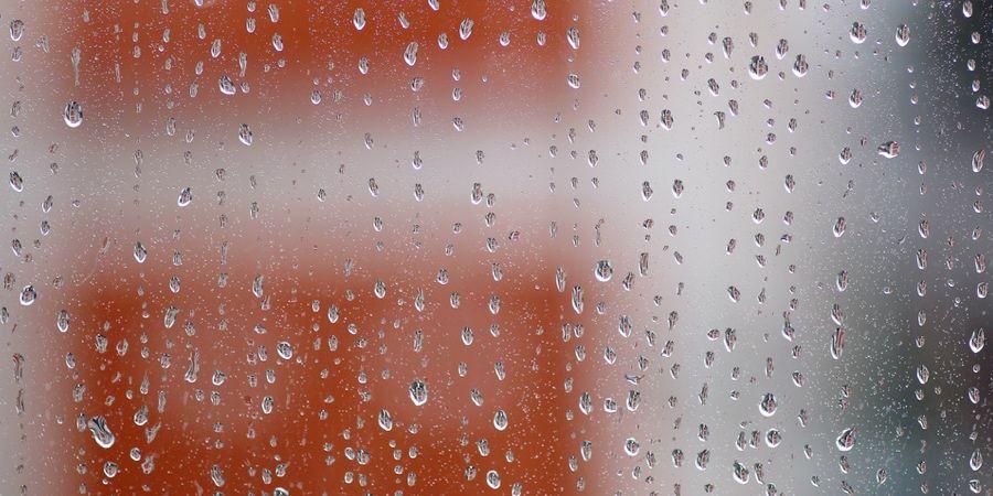 Protección frente a la humedad: soluciones de cerramiento