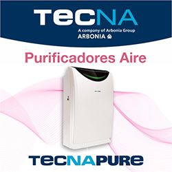 Tecna-purificadores-portatiles-destacado-ventilacion-residencial-febrero-2021