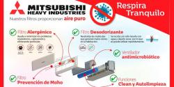 tecnologia-purificacion-aire-mitsubishi-lumelco