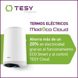 Tesy-modeco-cloud-destacado-termos-electricos-febrero-2021