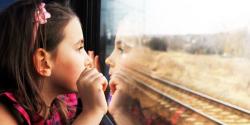 calidad aire interior transporte ferroviario