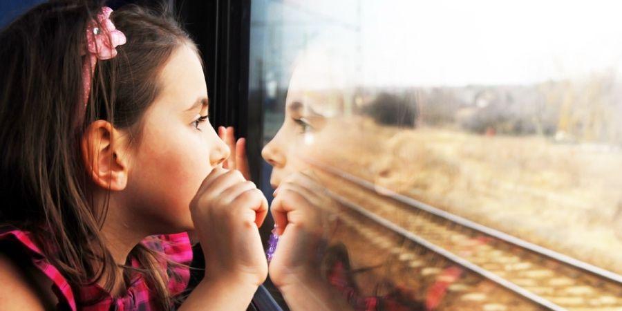 Webinar del CLUSTER IAQ sobre la calidad del aire interior en el transporte ferroviario