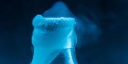 uso de refrigerantes A2L aefyt