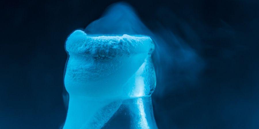 Nuevo grupo de trabajo en AEFYT para impulsar el uso de refrigerantes A2L