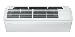 climatizador windfree tm pure samsung